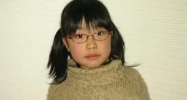 syourei004-01.jpg