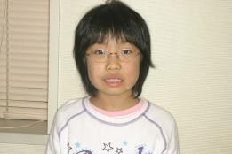 syourei004-02.jpg