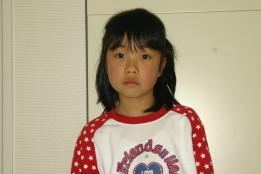syourei004-03.jpg