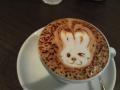 コーヒー1-2