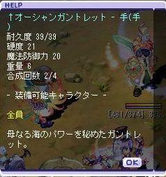 0-12.jpg