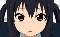 10_0621nakano_azusa0022.jpg