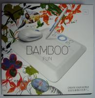 BANBOO FUN_01