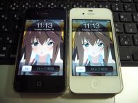 426951812_convert_20111025000619.jpg