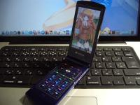 P1060775_convert_20110719002917.jpg