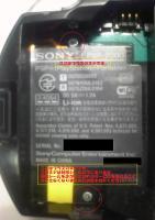 PSP2000_04.jpg