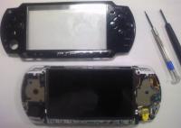 PSP2000_05.jpg