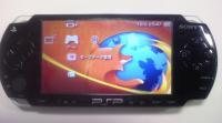 PSP2000_16.jpg