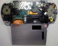 PSP2000___08.jpg