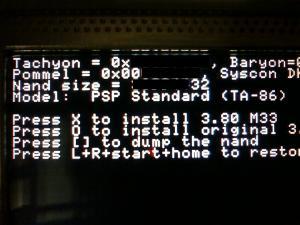 PSP2.jpg