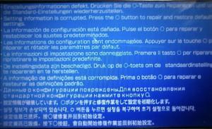 PSP5.jpg