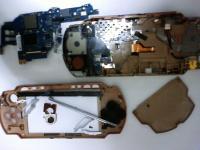 bunkai01.jpg