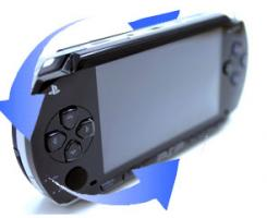 psp_fw_flash.jpg