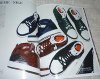 NIKE SB Supreme 94