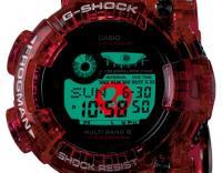 G-SHOCK FROGMAN GWF-1000TM