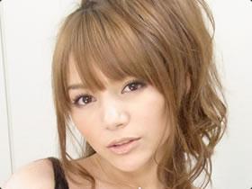 20101120_01.jpg