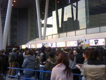 20101127_01.jpg