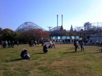 20101128_02.jpg
