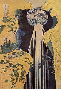 200px-Katsushika_Hokusai_001.jpg
