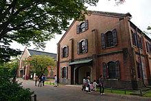 220px-Ishikawa-ken_History_Museum03s3s4272b.jpg