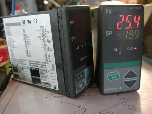 LL-DSCN3966.jpg
