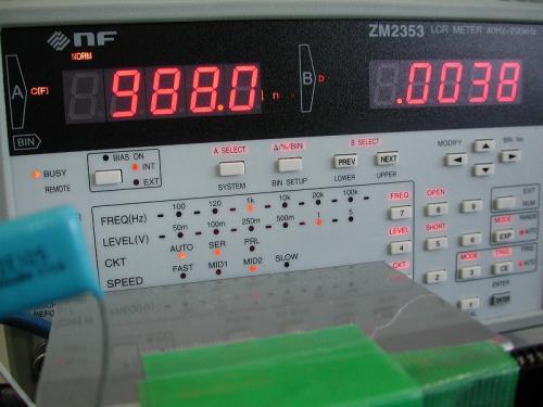 LL-DSCN4121.jpg