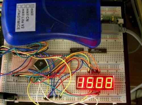Nm-CIMG4368.jpg