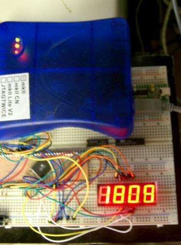 Nm-CIMG4369.jpg