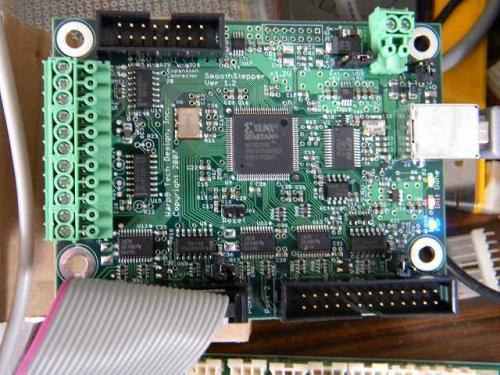 Nm-DSCN1027.jpg