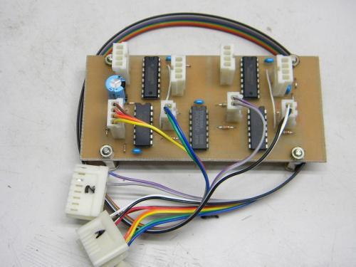 Nm-DSCN1140.jpg