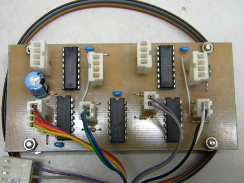 Nm-DSCN1141.jpg
