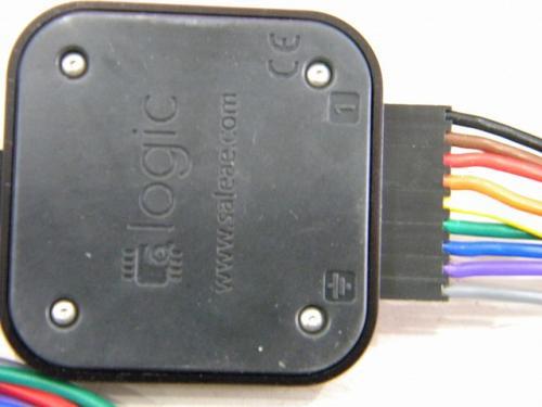 Nm-DSCN1213.jpg