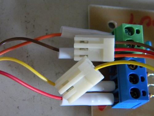 Nm-DSCN1268.jpg