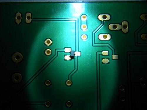 Nm-DSCN1293.jpg