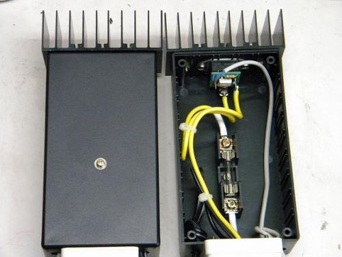 Nm-DSCN2034.jpg