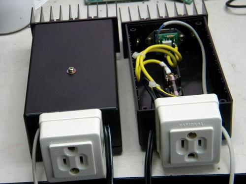 Nm-DSCN2035.jpg