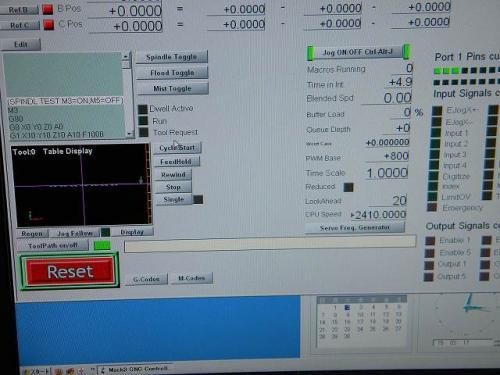 Nm-DSCN2040.jpg