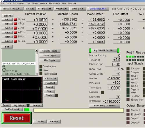 WS000258_20101102165443.jpg