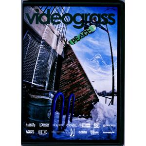 MDVSB-VIDEOGRASS.jpg