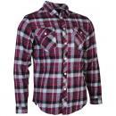 mishka-goatshead-flannel-shirt-raspberry.jpg