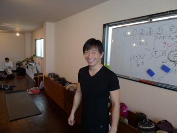 2009.12.07 006.jpg