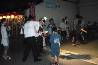 kan_honban_0730_116.jpg