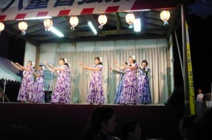 kan_honban_0730_118.jpg