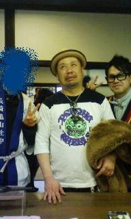 20100131亀中