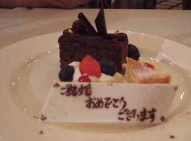 cakeplate