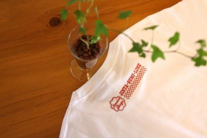 2010認定TシャツLIME