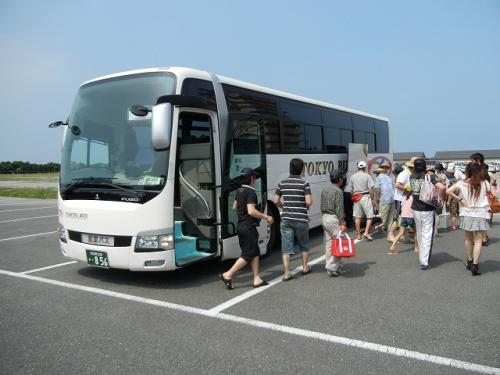 s-DSCN1280.jpg