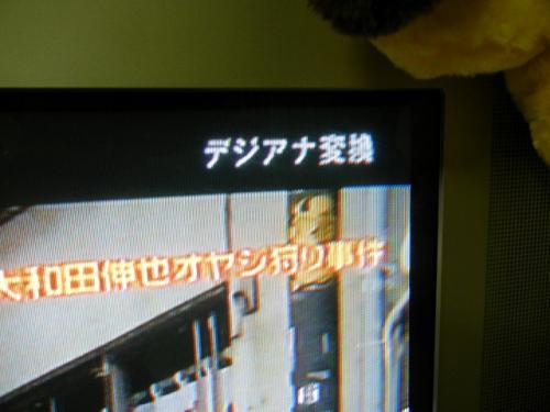 s-DSCN1309.jpg