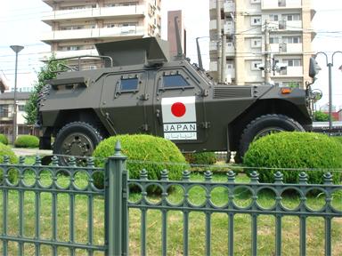 asaka02.jpg