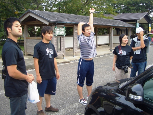 雪合戦ナニワ・富山 074